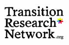 Transition Research Network